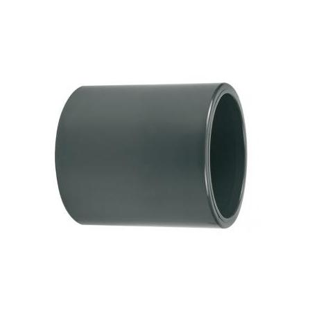 Manchon PVC Ø40mm