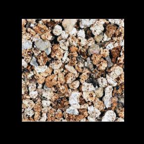 UBBINK Substrat - 5 kg