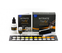 NYOS Test Nitrate Reefer Set complet