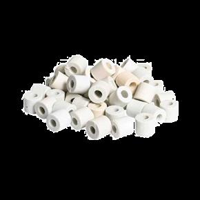UBBINK FilterCeramic - 2,1 kg