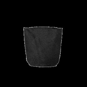 UBBINK Sac pour plantes - Rond - Ø 15 cm
