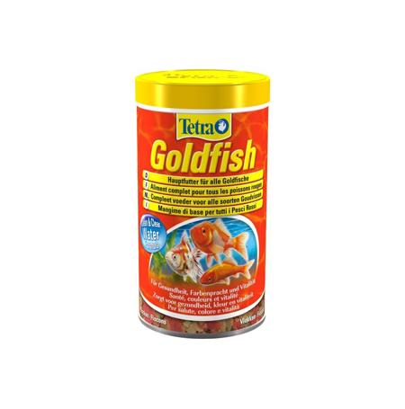 TETRA Goldfish Flocons - 250 ml