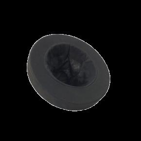 UBBINK SwinPlant - Sac de plantation flottant - Rond - Ø 35 cm