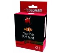 COLOMBO Test KH