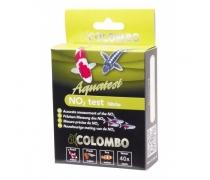 COLOMBO Test Nitrite NO2