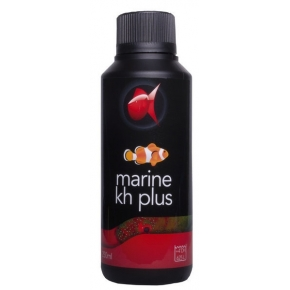 COLOMBO Marine KH+ 250ml