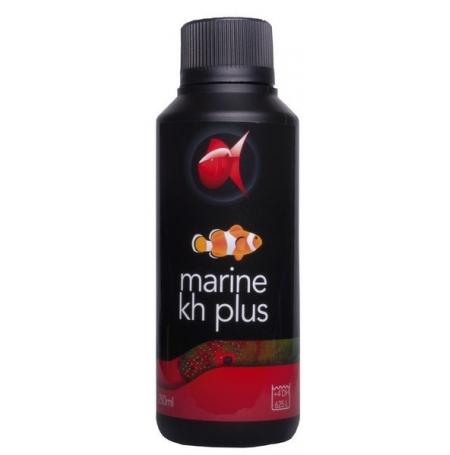 COLOMBO Marine KH+ 250ml