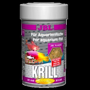 JBL Krill - 250 ml