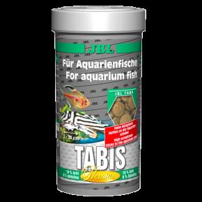 JBL Tabis - 250 ml