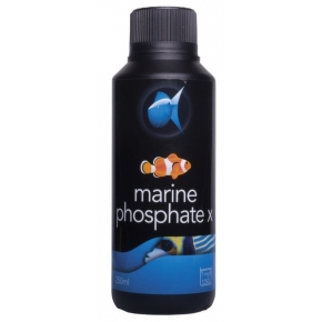 COLOMBO Marine Phosphate X 250ml