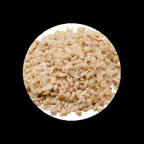 AQUA MEDIC Coral Sand 2-5 mm - 5 kg