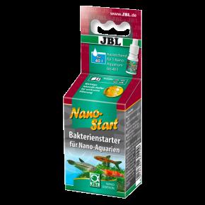 JBL Nano-Start - 15 ml
