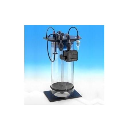 DELTEC Réacteur à calcaire PF 601S aquarium jusqu'à 1900L