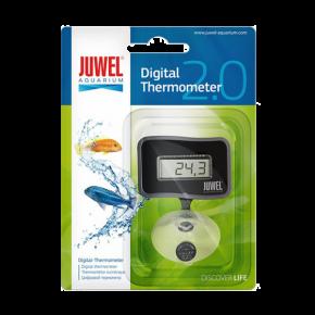 JUWEL Thermomètre Digital 2.0