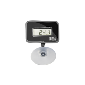 JUWEL Thermomètre numérique 2.0 pour aquarium