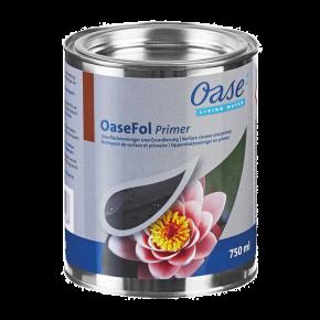 OASE Primer - Traitement primaire pour bâches EPDM - 0,75 ml