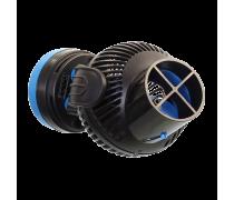 TUNZE Turbelles Nanostream 6045 Flow Control
