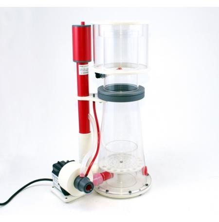 VERTEX Alpha 170 Ecumeur aquarium jusqu'à 850L