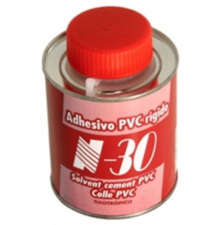 Colle N-30 pour PVC - 250ml