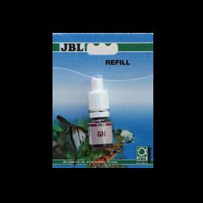 JBL Recharge GH