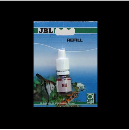 JBL GH - Recharge