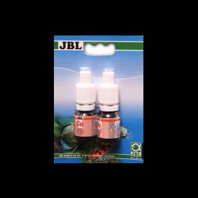 JBL Recharge test CU Cuivre