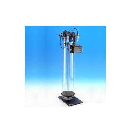 DELTEC Réacteur à calcaire PF 1001 aquarium jusqu'à 5000L