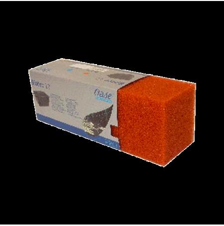 OASE Mousse Rouge pour BioTec 12