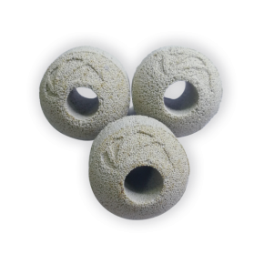 MAXSPECT Nano-Tech Biosphere Support bactérien - 1kg