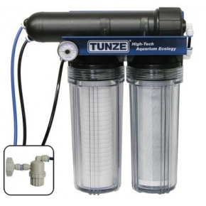 TUNZE 8550.000 Osmoseur aquarium 100 à 200 L/J