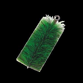 KOI PRO Brosse pour Filtre de Bassin - 10 x 50 cm
