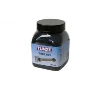 TUNZE 8550.501 Echangeur d'ions à lits mélangés Pour RO Ion Exchanger 8550.600