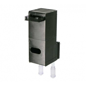 TUNZE 3166.000 Comline Filter Filtre aquarium 100 à 700L