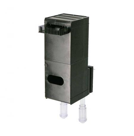 TUNZE 3166.000 Comline Filter - Filtre Aquarium jusqu'à 700 L