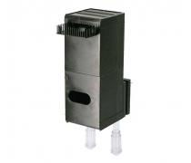 TUNZE 3166.000 Comline Filter Filtre aquarium 100 à 700L