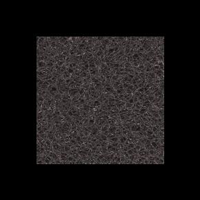 Tapis de filtre Matala - Noir - 120 x 100 cm