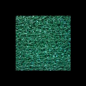 Tapis de filtre Matala - Vert - 120 x 100 cm