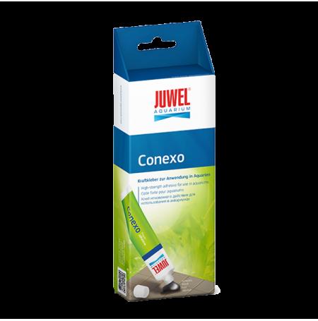 JUWEL Conexo - Colle pour décors de fond - 80 ml