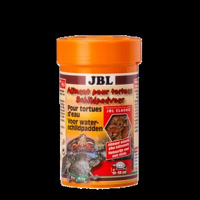 JBL Nourriture principale pour tortues 250ml