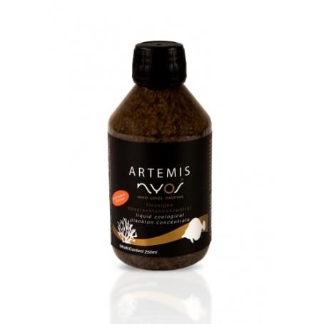 NYOS Artemis - 250ml