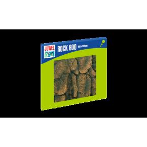 JUWEL Fond de décoration aquarium Rock 600x 550mm