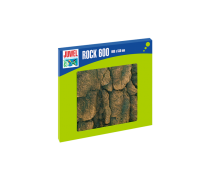 JUWEL Fond de décoration aquarium Rock 600x 550mm