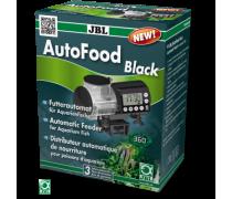 JBL AutoFood - Noir
