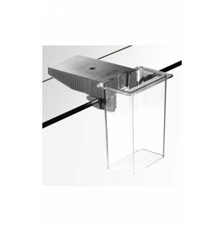 EHEIM Feeding Station Support distributeur nourriture