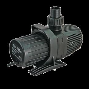 AQUA NOVA Pompe à eau NCM-15000 - Débit 15000 l/h