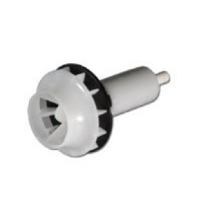 EHEIM 7446488 Turbine pour pompe Eheim Compact +5000