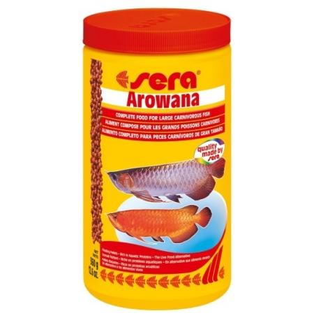 SERA Arowana - 1 L