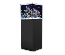 Aquarium Red Sea REEFER Nano + Meuble - Noir