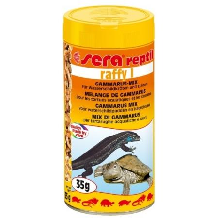 SERA Raffy I, Complément alimentaire - 250ml