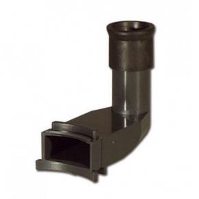EHEIM 7428830 Manchon de refoulement filtre 2080 et 2180